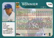 2001-Topps-Traded-Gold-Baseball-Card-Pick thumbnail 53