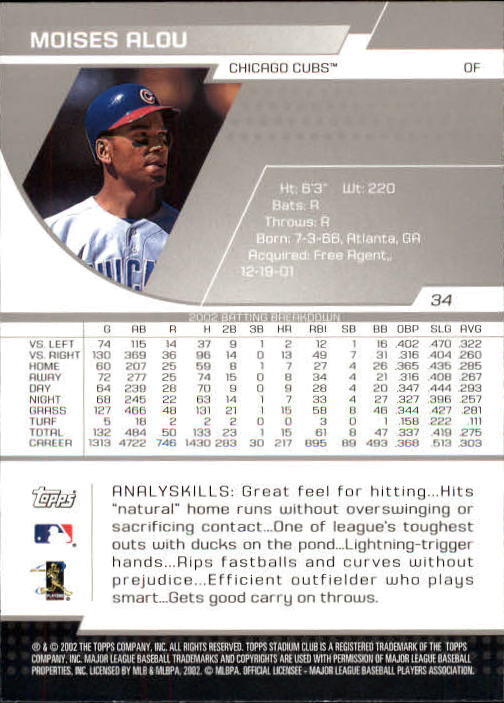 Sports Trading Cards Baseball Cards Phil Nevin Detroit Tigers 1996 Topps Finest Signed Card Comfortable Feel