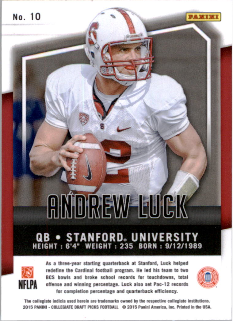 2015-Panini-Prizm-Draft-Picks-Football-Card-Pick thumbnail 15