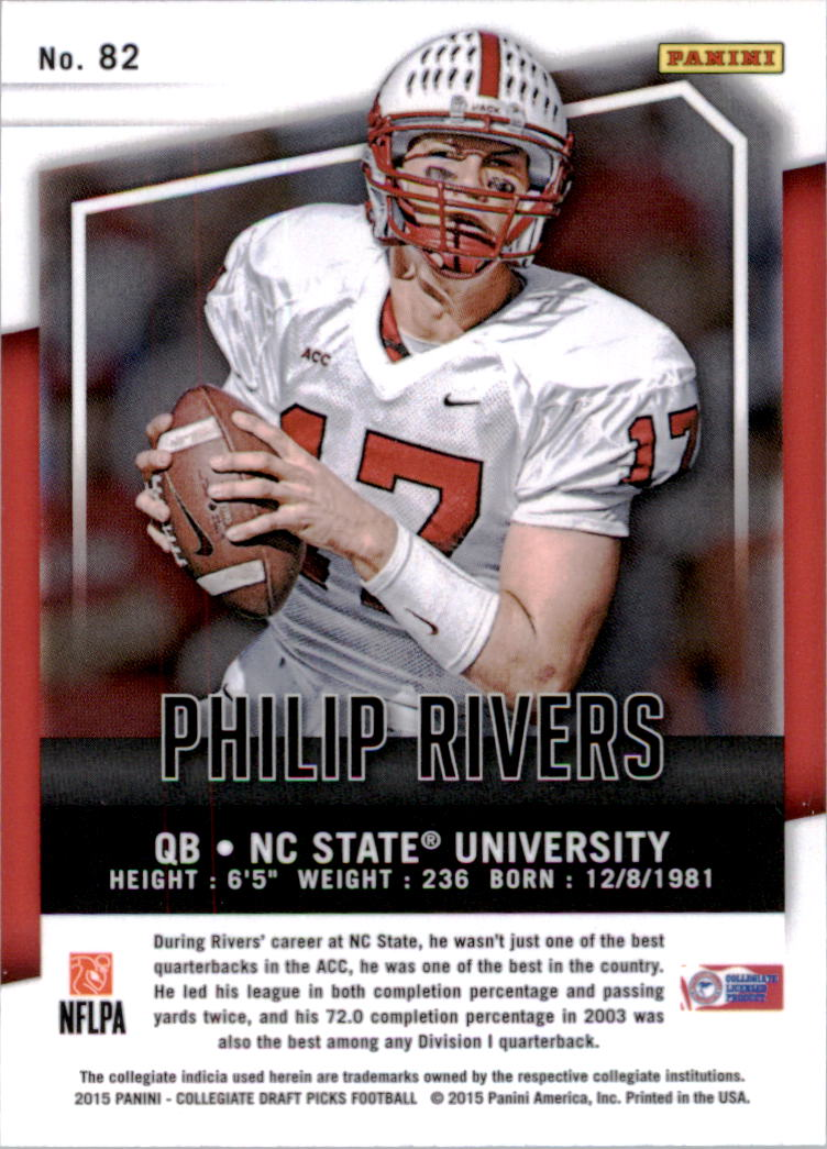 2015-Panini-Prizm-Draft-Picks-Football-Card-Pick thumbnail 118