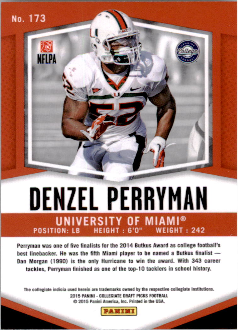 2015-Panini-Prizm-Draft-Picks-Football-Card-Pick thumbnail 234