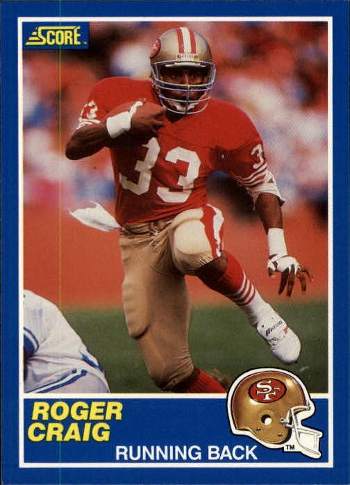 1989-Score-Football-Card-s-1-200-Rookies-A0435-You-Pick-10-FREE-SHIP thumbnail 7