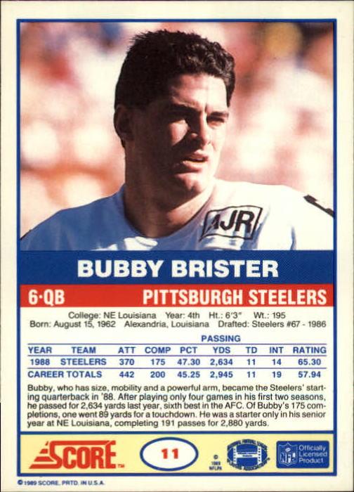 1989-Score-Football-Card-s-1-200-Rookies-A0435-You-Pick-10-FREE-SHIP thumbnail 21