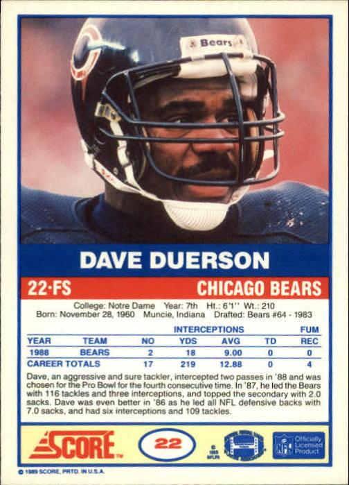 1989-Score-Football-Card-s-1-200-Rookies-A0435-You-Pick-10-FREE-SHIP thumbnail 41