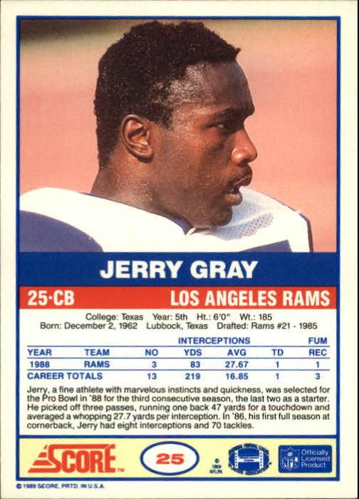 1989-Score-Football-Card-s-1-200-Rookies-A0435-You-Pick-10-FREE-SHIP thumbnail 47