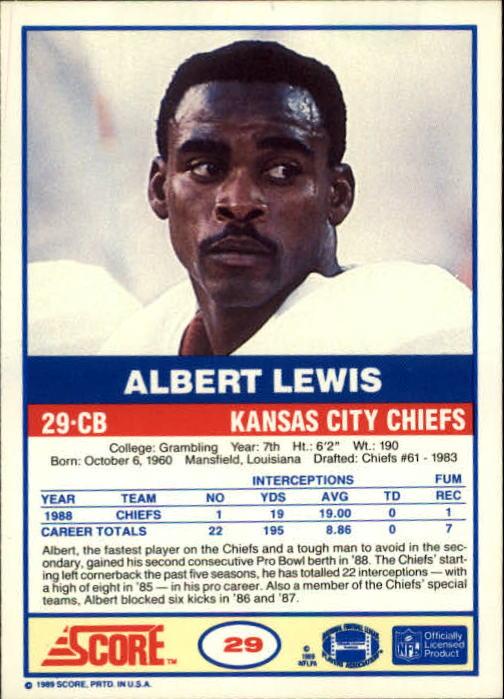 1989-Score-Football-Card-s-1-200-Rookies-A0435-You-Pick-10-FREE-SHIP thumbnail 55
