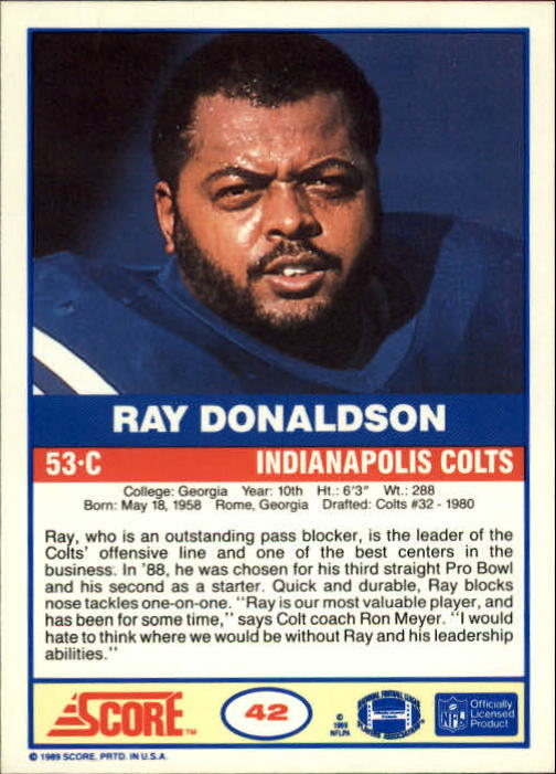 1989-Score-Football-Card-s-1-200-Rookies-A0435-You-Pick-10-FREE-SHIP thumbnail 79
