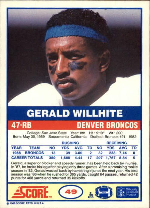 1989-Score-Football-Card-s-1-200-Rookies-A0435-You-Pick-10-FREE-SHIP thumbnail 93