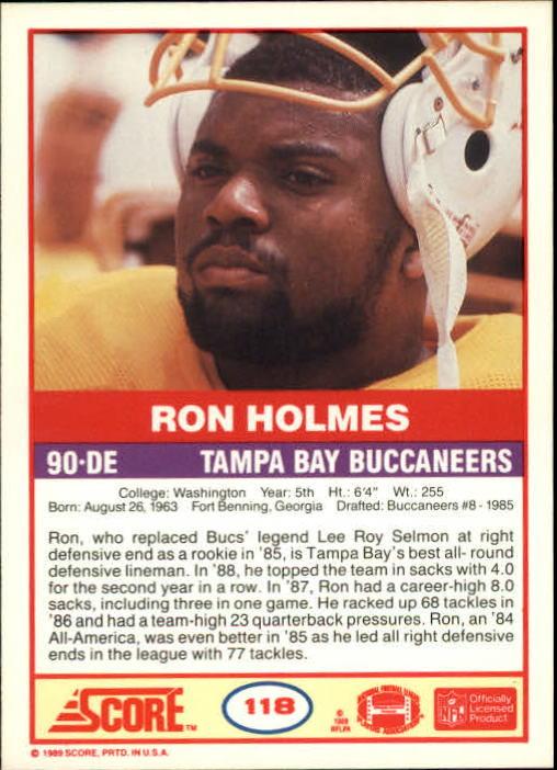 1989-Score-Football-Card-s-1-200-Rookies-A0435-You-Pick-10-FREE-SHIP thumbnail 231