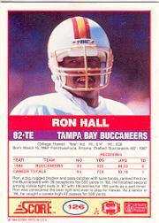 1989-Score-Football-Card-s-1-200-Rookies-A0435-You-Pick-10-FREE-SHIP thumbnail 247