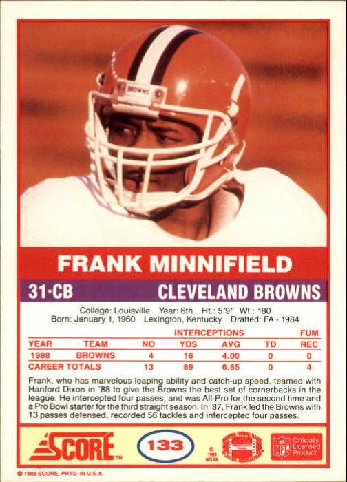 1989-Score-Football-Card-s-1-200-Rookies-A0435-You-Pick-10-FREE-SHIP thumbnail 263