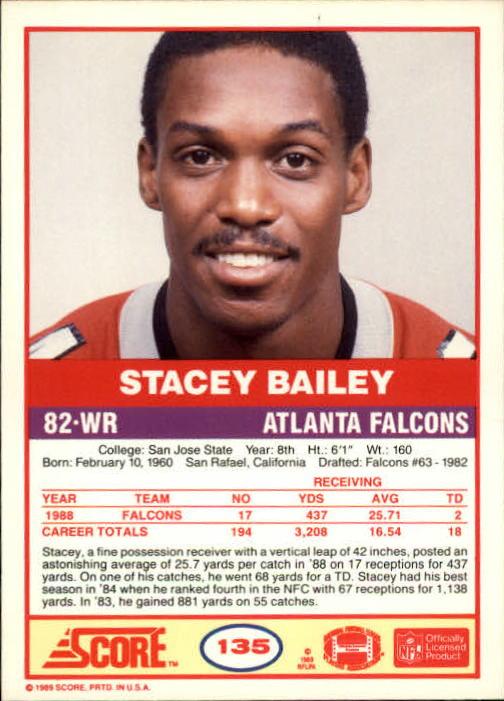 1989-Score-Football-Card-s-1-200-Rookies-A0435-You-Pick-10-FREE-SHIP thumbnail 267