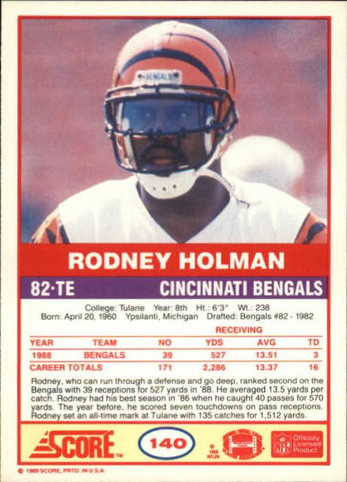 1989-Score-Football-Card-s-1-200-Rookies-A0435-You-Pick-10-FREE-SHIP thumbnail 277