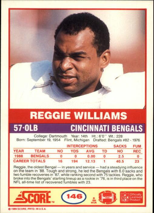 1989-Score-Football-Card-s-1-200-Rookies-A0435-You-Pick-10-FREE-SHIP thumbnail 289