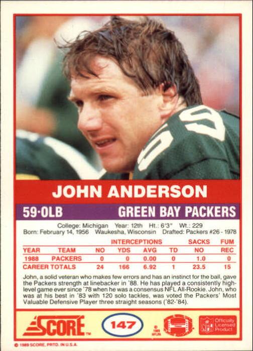 1989-Score-Football-Card-s-1-200-Rookies-A0435-You-Pick-10-FREE-SHIP thumbnail 291