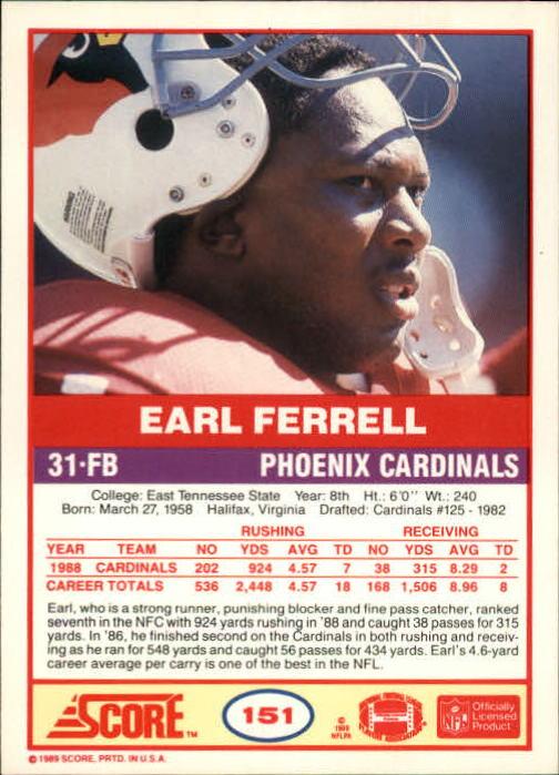 1989-Score-Football-Card-s-1-200-Rookies-A0435-You-Pick-10-FREE-SHIP thumbnail 299