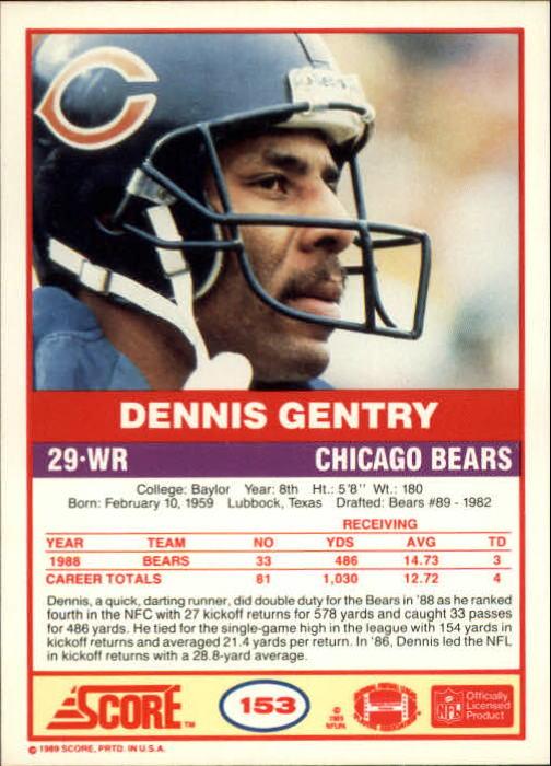 1989-Score-Football-Card-s-1-200-Rookies-A0435-You-Pick-10-FREE-SHIP thumbnail 303