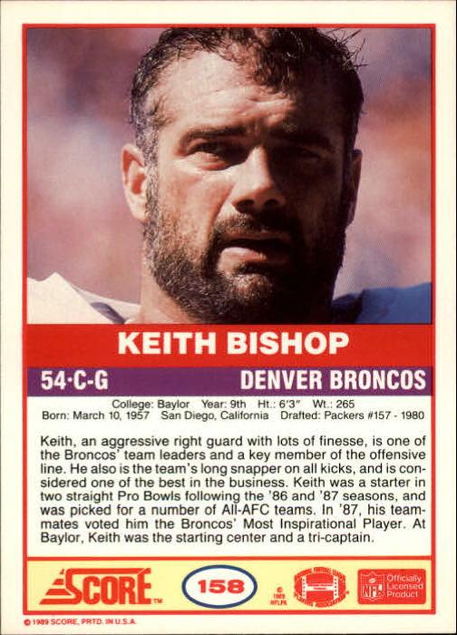 1989-Score-Football-Card-s-1-200-Rookies-A0435-You-Pick-10-FREE-SHIP thumbnail 313