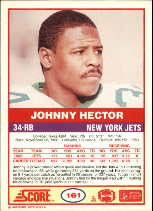 1989-Score-Football-Card-s-1-200-Rookies-A0435-You-Pick-10-FREE-SHIP thumbnail 319