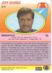 1990-Fleer-Update-FB-Cards-1-120-Rookies-You-Pick-Buy-10-cards-FREE-SHIP thumbnail 9