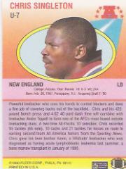 1990-Fleer-Update-FB-Cards-1-120-Rookies-You-Pick-Buy-10-cards-FREE-SHIP thumbnail 15