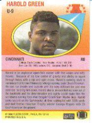 1990-Fleer-Update-FB-Cards-1-120-Rookies-You-Pick-Buy-10-cards-FREE-SHIP thumbnail 18