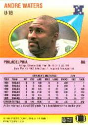 1990-Fleer-Update-FB-Cards-1-120-Rookies-You-Pick-Buy-10-cards-FREE-SHIP thumbnail 31