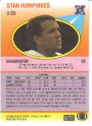 1990-Fleer-Update-FB-Cards-1-120-Rookies-You-Pick-Buy-10-cards-FREE-SHIP thumbnail 41