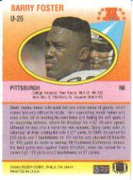 1990-Fleer-Update-FB-Cards-1-120-Rookies-You-Pick-Buy-10-cards-FREE-SHIP thumbnail 45