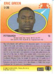 1990-Fleer-Update-FB-Cards-1-120-Rookies-You-Pick-Buy-10-cards-FREE-SHIP thumbnail 47