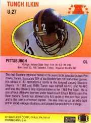 1990-Fleer-Update-FB-Cards-1-120-Rookies-You-Pick-Buy-10-cards-FREE-SHIP thumbnail 49