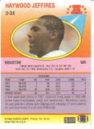 1990-Fleer-Update-FB-Cards-1-120-Rookies-You-Pick-Buy-10-cards-FREE-SHIP thumbnail 63