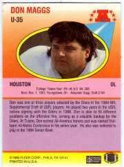 1990-Fleer-Update-FB-Cards-1-120-Rookies-You-Pick-Buy-10-cards-FREE-SHIP thumbnail 65