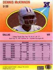 1990-Fleer-Update-FB-Cards-1-120-Rookies-You-Pick-Buy-10-cards-FREE-SHIP thumbnail 71