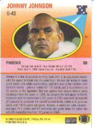 1990-Fleer-Update-FB-Cards-1-120-Rookies-You-Pick-Buy-10-cards-FREE-SHIP thumbnail 79