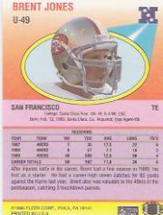 1990-Fleer-Update-FB-Cards-1-120-Rookies-You-Pick-Buy-10-cards-FREE-SHIP thumbnail 91
