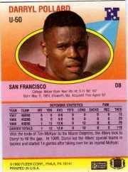 1990-Fleer-Update-FB-Cards-1-120-Rookies-You-Pick-Buy-10-cards-FREE-SHIP thumbnail 93