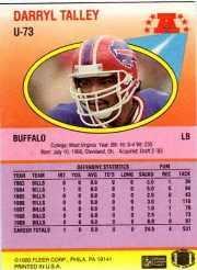 1990-Fleer-Update-FB-Cards-1-120-Rookies-You-Pick-Buy-10-cards-FREE-SHIP thumbnail 133
