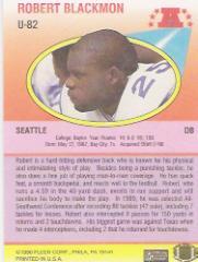 1990-Fleer-Update-FB-Cards-1-120-Rookies-You-Pick-Buy-10-cards-FREE-SHIP thumbnail 150