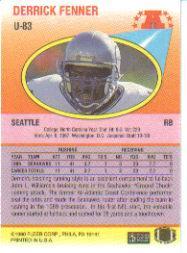 1990-Fleer-Update-FB-Cards-1-120-Rookies-You-Pick-Buy-10-cards-FREE-SHIP thumbnail 152