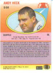 1990-Fleer-Update-FB-Cards-1-120-Rookies-You-Pick-Buy-10-cards-FREE-SHIP thumbnail 154