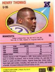1990-Fleer-Update-FB-Cards-1-120-Rookies-You-Pick-Buy-10-cards-FREE-SHIP thumbnail 176