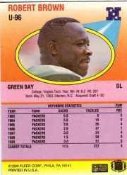 1990-Fleer-Update-FB-Cards-1-120-Rookies-You-Pick-Buy-10-cards-FREE-SHIP thumbnail 178
