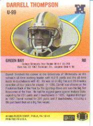 1990-Fleer-Update-FB-Cards-1-120-Rookies-You-Pick-Buy-10-cards-FREE-SHIP thumbnail 184