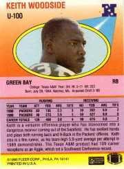 1990-Fleer-Update-FB-Cards-1-120-Rookies-You-Pick-Buy-10-cards-FREE-SHIP thumbnail 186