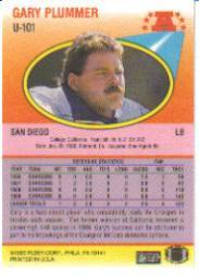 1990-Fleer-Update-FB-Cards-1-120-Rookies-You-Pick-Buy-10-cards-FREE-SHIP thumbnail 188
