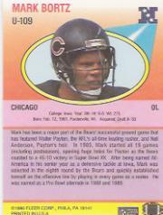 1990-Fleer-Update-FB-Cards-1-120-Rookies-You-Pick-Buy-10-cards-FREE-SHIP thumbnail 204