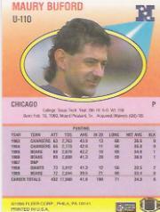 1990-Fleer-Update-FB-Cards-1-120-Rookies-You-Pick-Buy-10-cards-FREE-SHIP thumbnail 206
