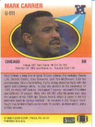 1990-Fleer-Update-FB-Cards-1-120-Rookies-You-Pick-Buy-10-cards-FREE-SHIP thumbnail 208