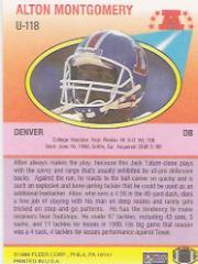 1990-Fleer-Update-FB-Cards-1-120-Rookies-You-Pick-Buy-10-cards-FREE-SHIP thumbnail 221